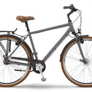 Winora - bici da uomo