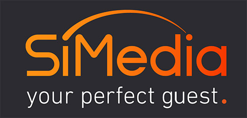 www.SiMedia.com