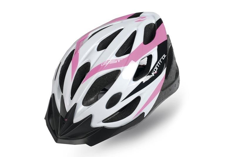 Helm - Gist - Damen