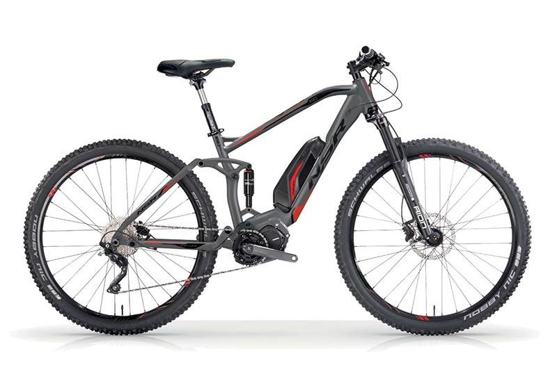 NSR-Bike-Shimano